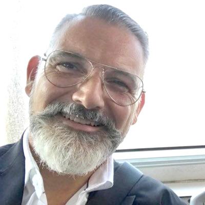 Dimas Fábregas