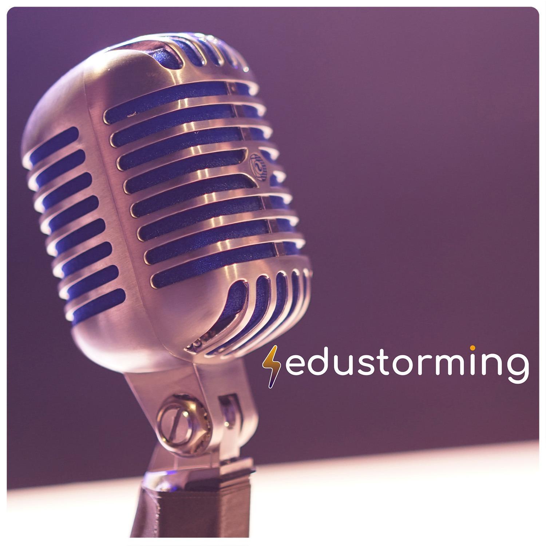 Edustorming - Educació, creativitat i innovació